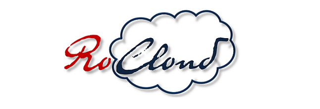 rocloud-logo